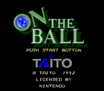 On_the_Ball_(U)_[!]_00003
