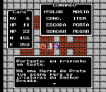 Dragon Warrior (U) (PRG0) [T+Por1.1_CBT]-0