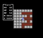 Dragon Warrior (U) (PRG0) [T+Por1.1_CBT]-12