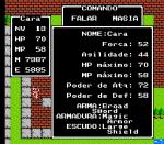 Dragon Warrior (U) (PRG0) [T+Por1.1_CBT]-13