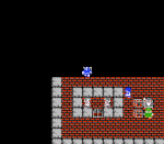 Dragon Warrior (U) (PRG0) [T+Por1.1_CBT]-15