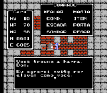 Dragon Warrior (U) (PRG0) [T+Por1.1_CBT]-19