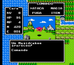 Dragon Warrior (U) (PRG0) [T+Por1.1_CBT]-2