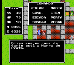 Dragon Warrior (U) (PRG0) [T+Por1.1_CBT]-20