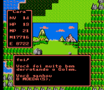 Dragon Warrior (U) (PRG0) [T+Por1.1_CBT]-22