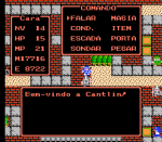 Dragon Warrior (U) (PRG0) [T+Por1.1_CBT]-23