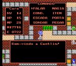 Dragon Warrior (U) (PRG0) [T+Por1.1_CBT]-23