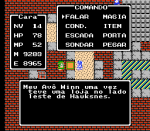 Dragon Warrior (U) (PRG0) [T+Por1.1_CBT]-25