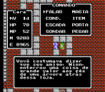 Dragon Warrior (U) (PRG0) [T+Por1.1_CBT]-26