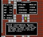 Dragon Warrior (U) (PRG0) [T+Por1.1_CBT]-26