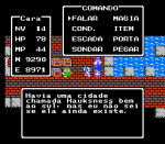 Dragon Warrior (U) (PRG0) [T+Por1.1_CBT]-27