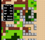 Dragon Warrior (U) (PRG0) [T+Por1.1_CBT]-28