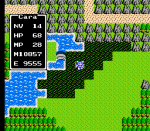 Dragon Warrior (U) (PRG0) [T+Por1.1_CBT]-31