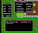 Dragon Warrior (U) (PRG0) [T+Por1.1_CBT]-32