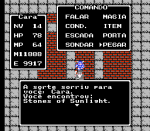 Dragon Warrior (U) (PRG0) [T+Por1.1_CBT]-34
