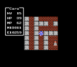 Dragon Warrior (U) (PRG0) [T+Por1.1_CBT]-35