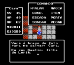 Dragon Warrior (U) (PRG0) [T+Por1.1_CBT]-36