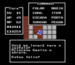Dragon Warrior (U) (PRG0) [T+Por1.1_CBT]-37