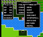 Dragon Warrior (U) (PRG0) [T+Por1.1_CBT]-38