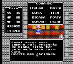 Dragon Warrior (U) (PRG0) [T+Por1.1_CBT]-39