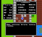 Dragon Warrior (U) (PRG0) [T+Por1.1_CBT]-4