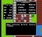Dragon Warrior (U) (PRG0) [T+Por1.1_CBT]-4