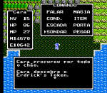 Dragon Warrior (U) (PRG0) [T+Por1.1_CBT]-44