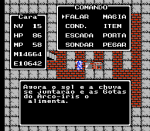 Dragon Warrior (U) (PRG0) [T+Por1.1_CBT]-45