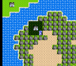 Dragon Warrior (U) (PRG0) [T+Por1.1_CBT]-47