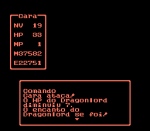 Dragon Warrior (U) (PRG0) [T+Por1.1_CBT]-49