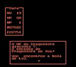 Dragon Warrior (U) (PRG0) [T+Por1.1_CBT]-50