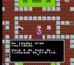 Dragon Warrior (U) (PRG0) [T+Por1.1_CBT]-51