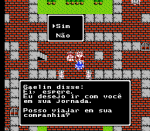 Dragon Warrior (U) (PRG0) [T+Por1.1_CBT]-52