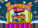 Squirrel_King_(R)_[!]009
