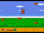 Super_Mario_World_(Unl)_[!]000