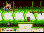 Super_Mario_World_(Unl)_[!]002