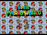 Super_Mario_World_(Unl)_[!]003