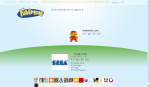 Sega does what nintendon't!