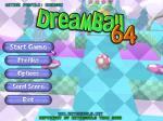 DB64-Title
