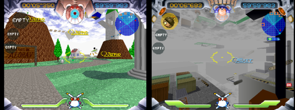 JFlash Screenshot