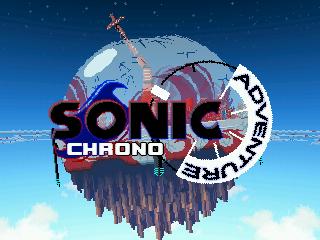 ChronoAd
