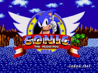 An_Ordinary_Sonic_ROM_Hack_(Cinossu)_(SHC2013)000ftitle
