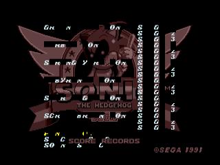 An_Ordinary_Sonic_ROM_Hack_(Cinossu)_(SHC2013)000select