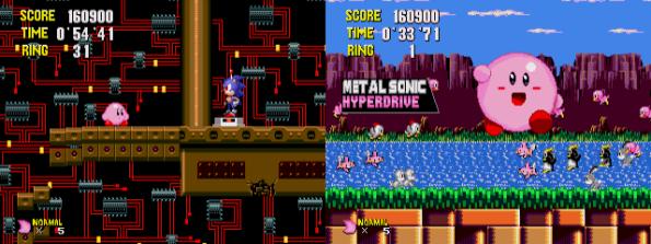 Metal_Sonic_Hyperdrive_(Kaz)_(SHC2013)000