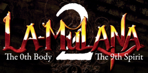 LaMulana2