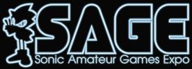 SAGE2014
