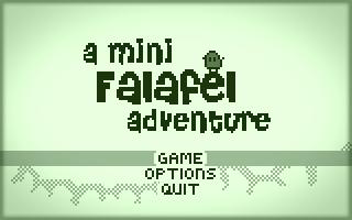falafel title