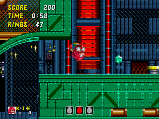 Knuckles_Emerald_Hunt_(MainMemory)_(SHC2015)000