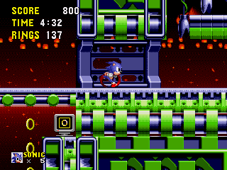Sonic_1_-_The_Next_Level_(MarkeyJester)_(SHC2015)000