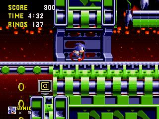 Sonic_1_-_The_Next_Level_(MarkeyJester)_(SHC2015)000